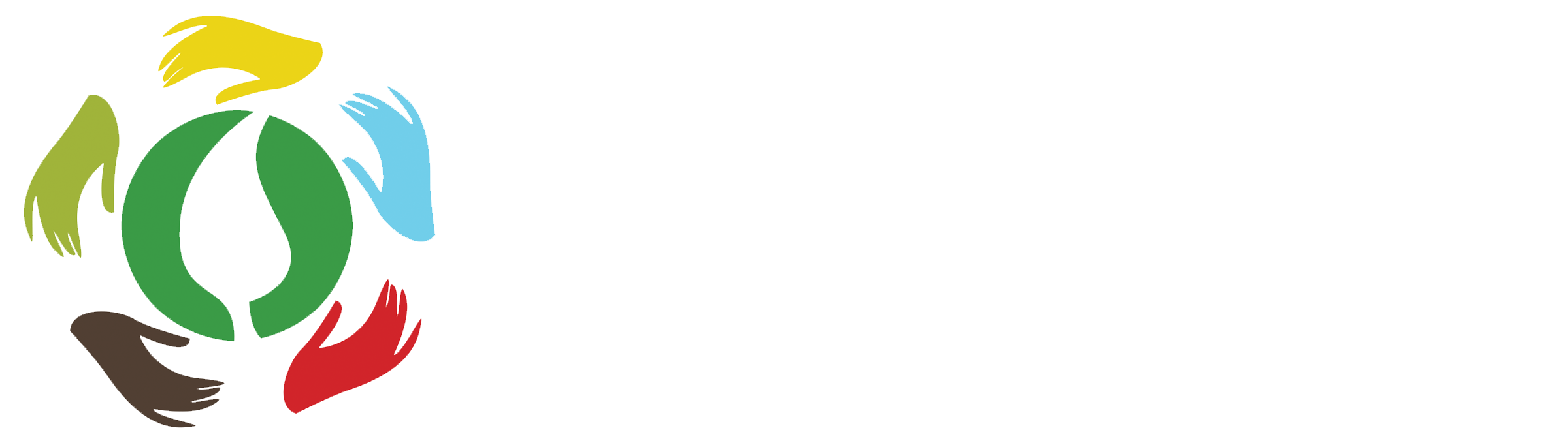 we need trees
